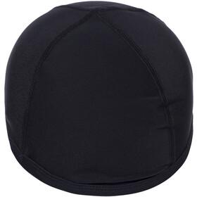 Gonso Helmet Cap Enfant, black